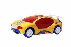 Royal Sport Car