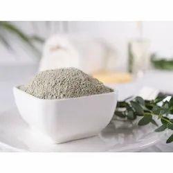 mGanna Dead Sea Mud Powder, Packaging Size: 25 Kg