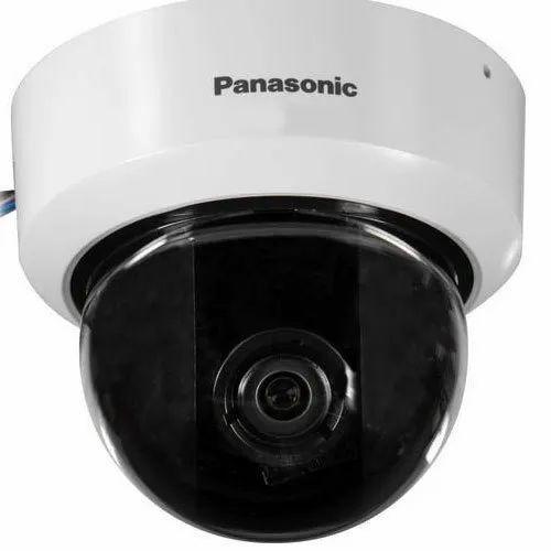 Panasonic IP Camera
