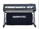 Graphtec Cutting Plotter CE7000-130