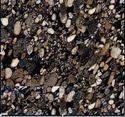 Giallo Marinace Marble