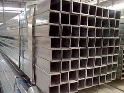 202 Stainless Steel Square Pipes