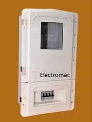 HVDS SMC Meter Box