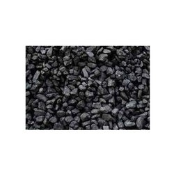 Steam Coal & Thermal Coal, For Industrial, Packaging Size: 10 Mt
