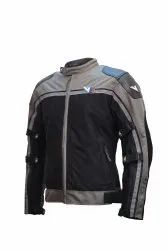 Level 2 All Weather Riding Jackets - V11 Armor