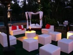 Vary Outdoor Corporate Event Service, Pan India