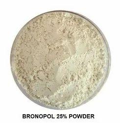 BRONOPOL 25% POWDER