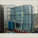 STP RO Plants 5 KLD to 800KLD