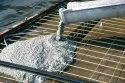 Crystalline Waterproofing Admixture