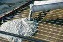 Crystalline Waterproofing Admixture
