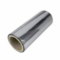 BSI Static Shield Roll