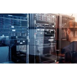 Location Visit Server Installation Service, Local