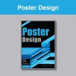 Poster Designing Service