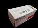 Rosuvastatin Tablets IP