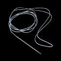 BioFiber Loop