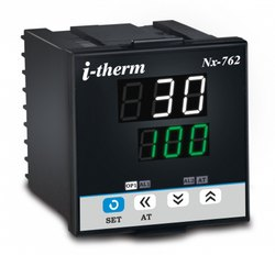 Nx-762 PID Temperature Controller