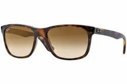 RB4181 710/51 Sunglasses