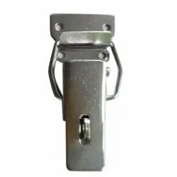 85mm Toggle Latches