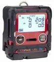 Toxic Portable Gas Detector