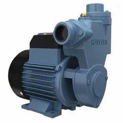 S-1 Havells Monoblock Pump