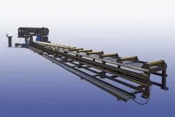 Roller Table Conveyors