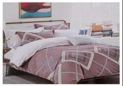 Delight Bed Sheet