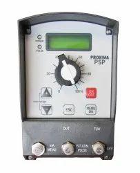 PSP Proxima Chemical  Dosing pump