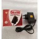 Celltec Mobile Phone Charger