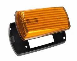 DSL LED Indicator Lamp