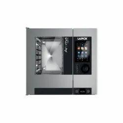 Lainox Aroma Combi Oven 6 Tray