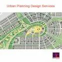 Urban Planning Design Service, In Pan India