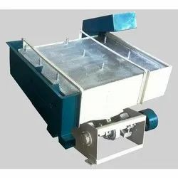 Mini Paddy Tray Separator