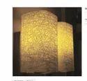 Shambhavi Lights According To Bulb Light Interior Designer Wall Lamp, 6 - 50 Watt