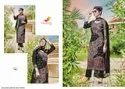 KALKI GULMOHAR VOL 2 WINTER PASHMINA SUIT