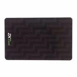 Pro Card ZKTeco Access Control