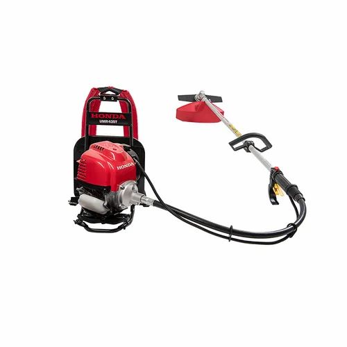 Honda Backpack BRUSH CUTTER UMR435T L2ST