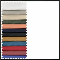 Butter Viscose T-Shirt Fabrics