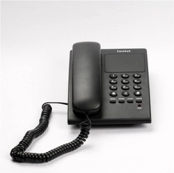 Beetel B17 Basic Phones