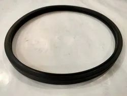 MS INDUSTRIES rubber Sawraj Tractor Air Cleaner Big Ring