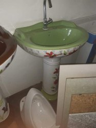 Wash Beshin