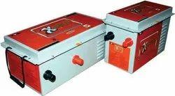 DG2XL 140 HBL SMF Genset Starting Battery