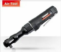 Air Ratchet Wrench ST-5552