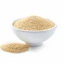 Rajgeera Amaranth Grain