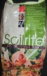 Soilrite