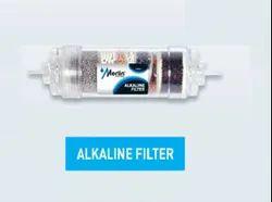 RO Alkaline Filter