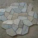 China Pattern Stone Mosaic Wall Tiles