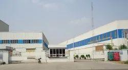 Residential Modular Construction Of Industrial Buildings, in new delhi