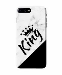 Apple Iphone 8 Plus Mobile Covers