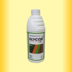 Glycon Glyphosate 41% SL