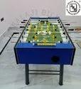 JBB Soccer or Foosball Table
